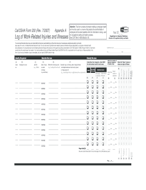 2016 Ca Form 100 Instructions 28 Images California Tax Forms