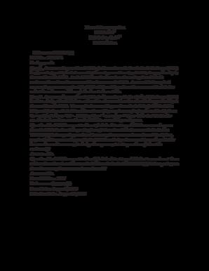 Fillable Online Doh Wa Formal Interpretations Of Nfpa 101