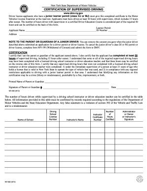 Mv 262 - Fill Online, Printable, Fillable, Blank   PDFfiller