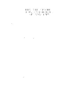 Printables Sf 86 Worksheet 2002 form epsq sf86 fill online printable fillable blank help with worksheet form