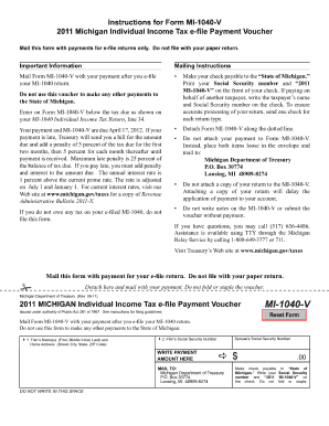City Of Lansing Tax Forms - Www imagez co