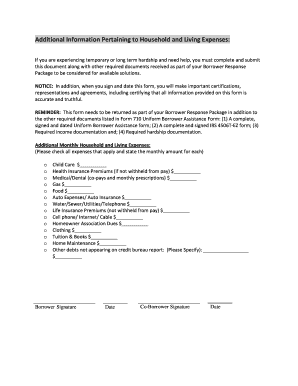 form 710a Templates - Fillable & Printable Samples for PDF, Word ...