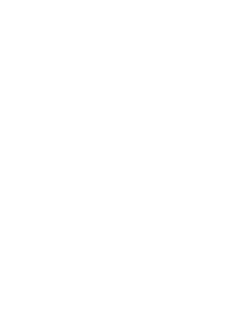 2010-2019 Form NJ NJTR-1 Fill Online, Printable, Fillable, Blank