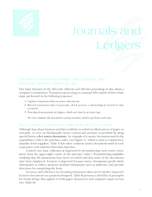 3 column ledger pdf