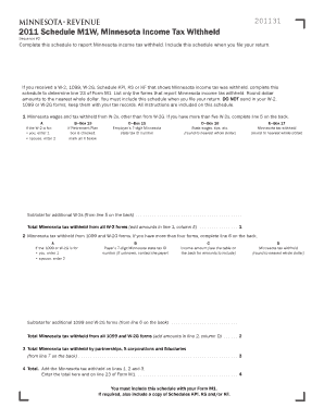 Vehicle lease agreement between individual and company forms and minnesota state income tax form 2011 platinumwayz