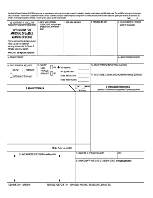 Ps Form 3811 Template Word 2010