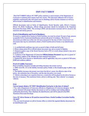 Form Dl 123 - Fill Online, Printable, Fillable, Blank | PDFfiller