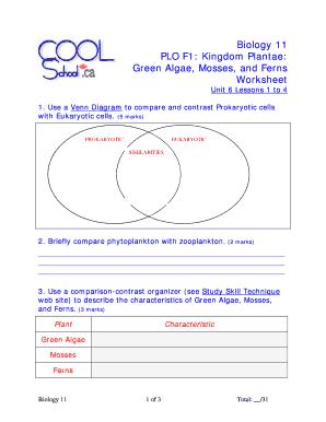 6 circle venn diagram
