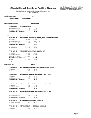 sample mental health assessment report - Forms & Document ...