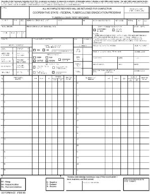 Vs Form 6 22 - Fill Online, Printable, Fillable, Blank | PDFfiller