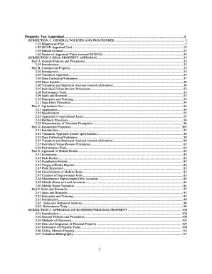 Property Tax Form 50 114 Missouri - Fill Online, Printable ...