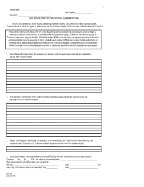 Related Content   Form