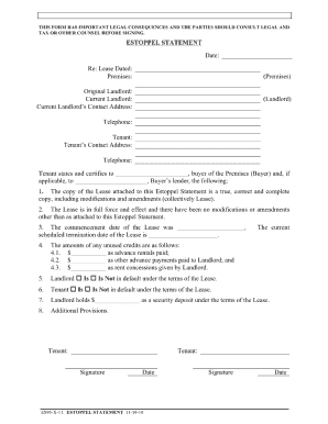 Colorado Lease Agreement Dora Printable Forms Document