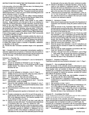Form 11 11 excellent instructions – prefabrikk – form information.