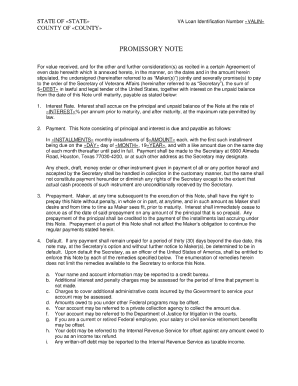 fillable pdf residential lease agreement