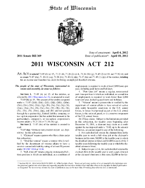 (5k), (5n), (5r), (5rm), (6n), and (8r) and not passed through by a partnership, limited liability company, or tax option corporation that has added that amount to the - docs legis wisconsin