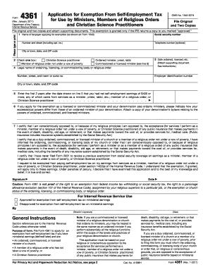 Printable sample schedule a letter for licensed medical