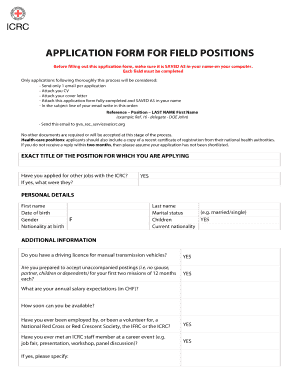 20 Printable emailing resume and cover letter message Forms and