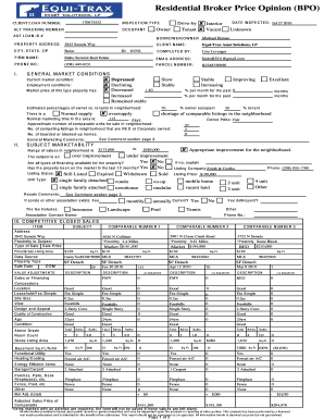 Fannie Mae Template - Fill Online, Printable, Fillable, Blank ...