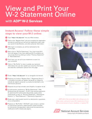 pf changs w2 Pf Changs W2 - Fill Online, Printable, Fillable, Blank | PDFfiller