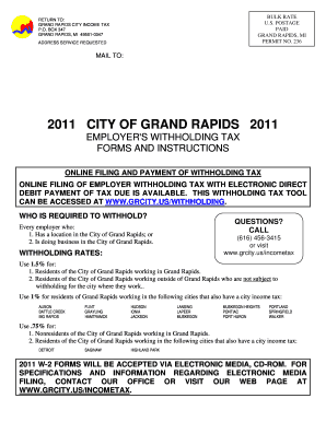 941 form payment address  12 12 Irs Form 12 - Fill Online, Printable, Fillable, Blank ...