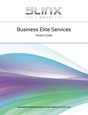 5linx virtual office Fillable Online Products and Services - 5LINX Virtual Office Fax ...