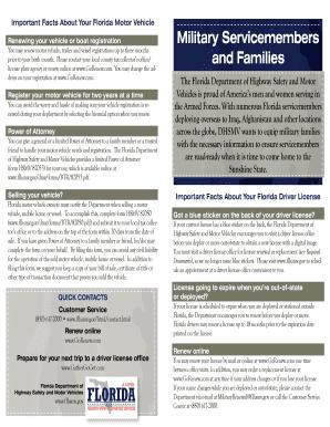 www flhsmv gov dmv forms btr 82050 pdf
