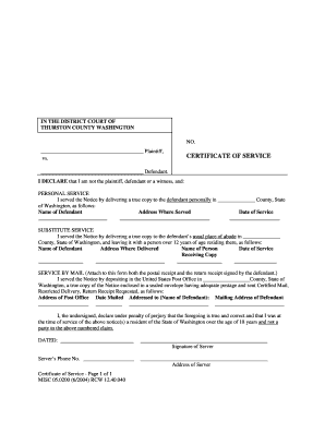 20 Printable Mortgage Broker Letter To Realtor Forms And Templates