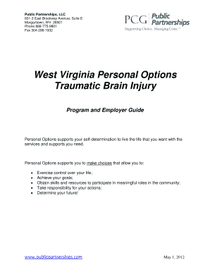 west virginia personal options dhhr wv popular categories free printable time sheets forms free 2 week timesheet template