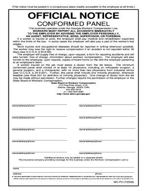 state of florida employee handbook pdf