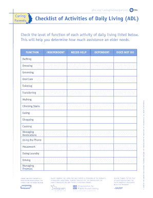 photograph regarding Printable Bill Pay Checklist known as 21 Printable printable monthly bill spend list Types and