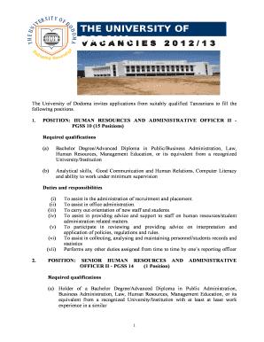 ACTA LINGUISTICA TOM. 37 (A MTA