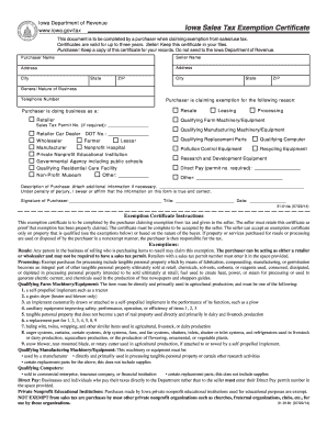 2014-2017 Form IA DoR 31-014b Fill Online, Printable, Fillable ...