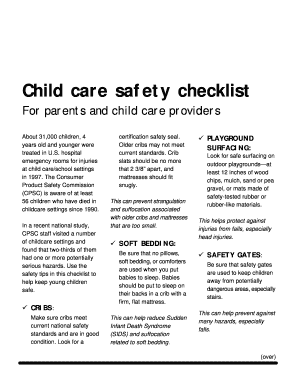 Daycare cleaning checklist templates 8483031 hitori49fo the 7 best sustainability practices in childcare images on maxwellsz