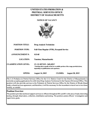 Editable probate ecourtesy Templates to Submit Online in ...