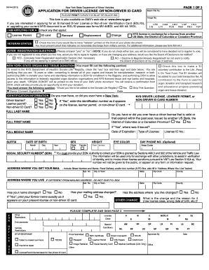 Dmv form mv-44 - Edit & Fill Out Top Online Forms, Download ...