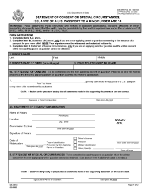 Printable ds-3053 08-2016 - Fill Out & Download Top Rental Forms ...