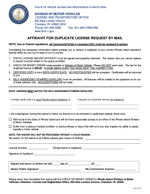 Printable affidavit format for duplicate school leaving affidavit format for duplicate school leaving certificate yadclub Gallery