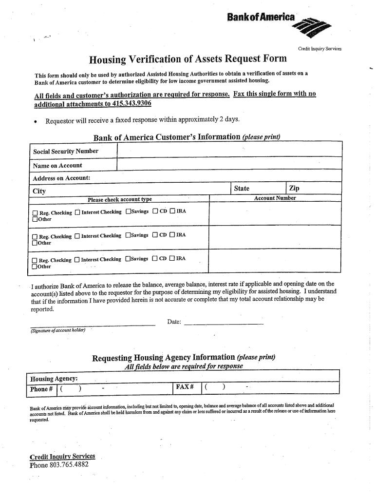 bank of america form 10-q