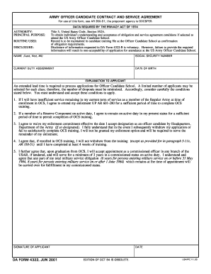 dd form 483 fill printable fillable blank