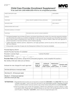 Form Cs 274w - Fill Online, Printable, Fillable, Blank | PDFfiller