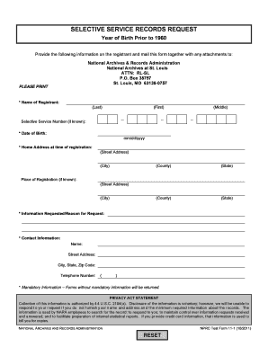 Editable test case template for registration form - Fill Out, Print