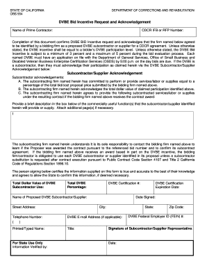 Unicef Consultant Financial Proposal Sample Fill Out Online