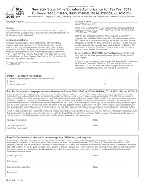 7 Printable Free Printable Promissory Note For Personal Loan Forms