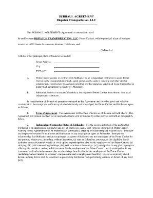 Ca dmv motor carrier permit for Chp form 362