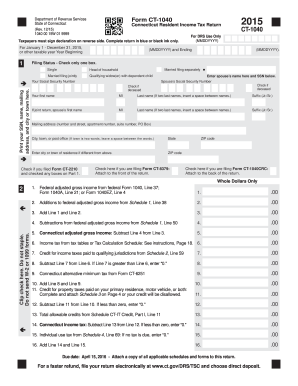 1040 Form 2013 Templates - Fillable & Printable Samples for PDF ...