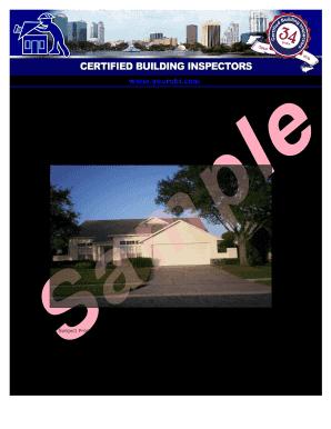 obline form fill in for house inspection fill online. Black Bedroom Furniture Sets. Home Design Ideas