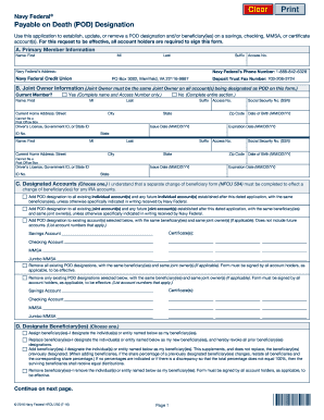 bank of america business account application