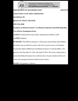 medical examiner's certificate (mec), form mcsa-5876 Templates ... on medical discharge form, medical product evaluation form template, medical consult form, medical history and examination form, medical physical examination form, medical chief complaint form template, medical physical assessment form, sample medical history form, medical certificate form, medical form examples, medical history and physical form, medical waiver form, medical questionnaire form, medical clearance form, medical consultation form, adult medical history form, sample medical report form, medical examination form template, general medical examination form, medical check up form,