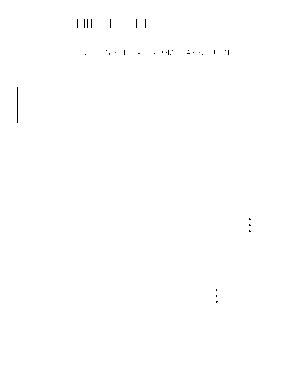 2016 Form SC DoR SC1040 Fill Online, Printable, Fillable, Blank ...